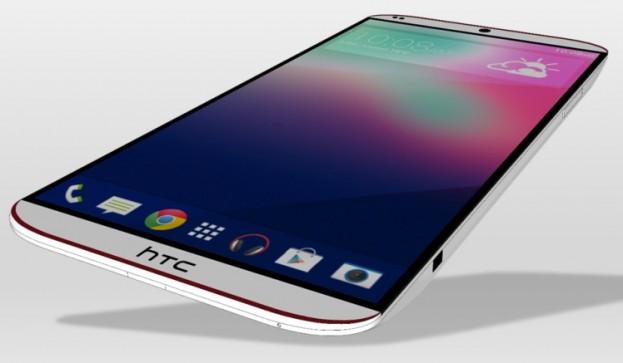 HTC One Plus
