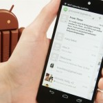 LG Android Kitkat 4.4 & 4.4.2 Update Schedule, ETA, Features