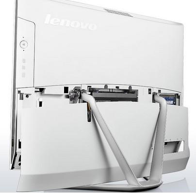 Lenovo C560