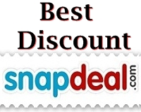 snapdeal full size
