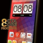 Best Octa Core Phones | 8 Core Phones – Worldwide List