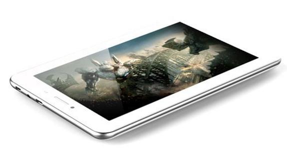 WickedLeak Wammy Ethos Tab 3 tablet