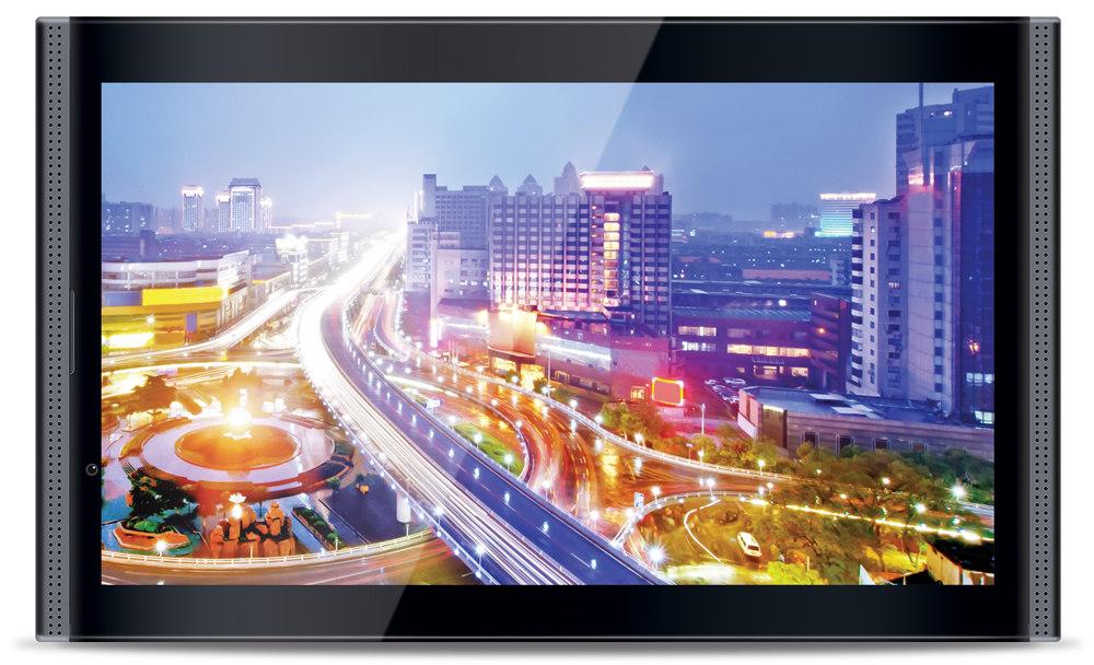 iBall Slide 3G-7334Q-10 tablet
