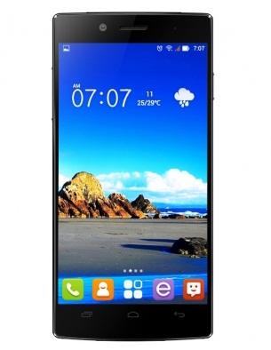 iOcean X7S - iOcean Octa Core Phone
