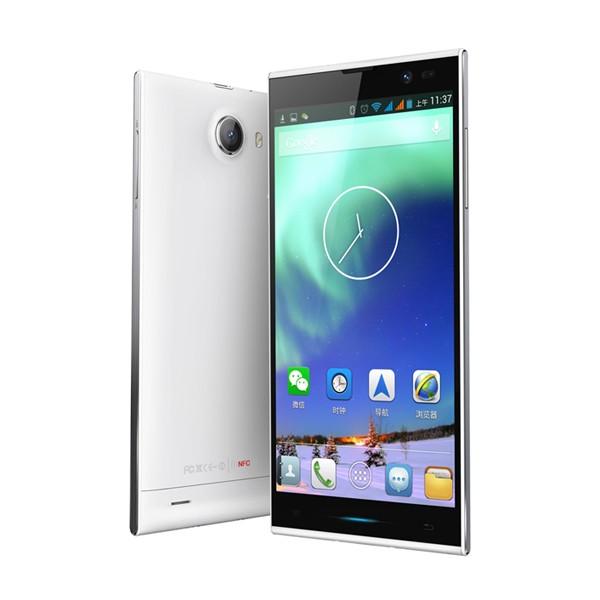GooPhone V92 Pro