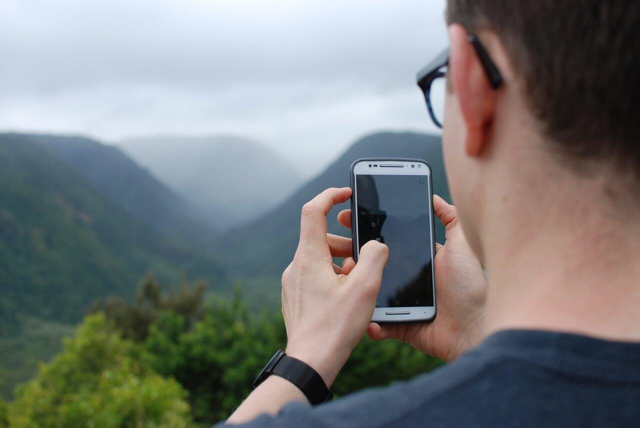 Sale Mobile Phone on OLX