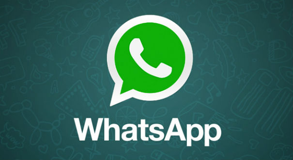 WhatsApp buy out