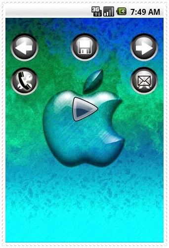 iPhone 5 Ringtone download