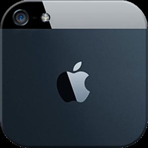 iPhone 5 Ringtone