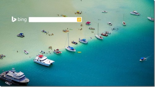 Best Bing Wallpapers