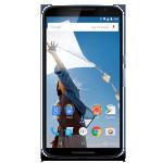 Google Nexus 6 Price, Specs, Deals, Features
