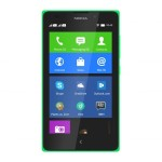 Download Nokia X Launcher APK & Install on Any Android Phone
