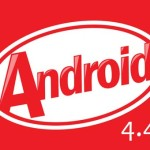 Samsung Android 4.4.3 Update Schedule, ETA – When to Expect