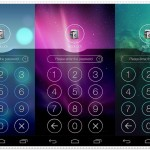 AppLock Easily Lock Android Apps from Unauthorized Access – AppLock APK Download