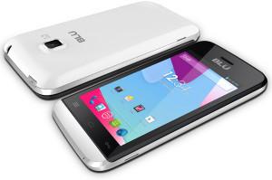 BLU Neo 3.5 Phone