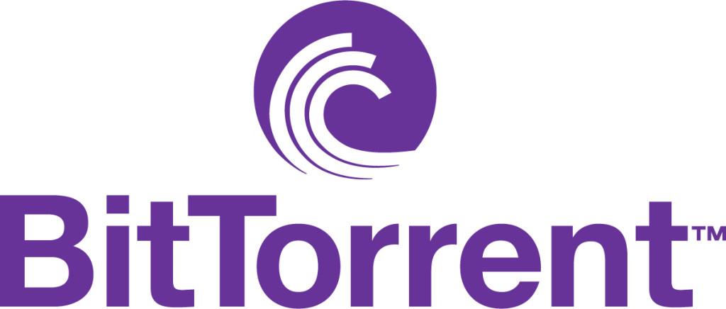 BitTorrent p2p software