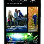 HTC One M7 in Europe Gets Android Lollipop Update