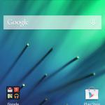HTC Sense 6 APK Nexus 5