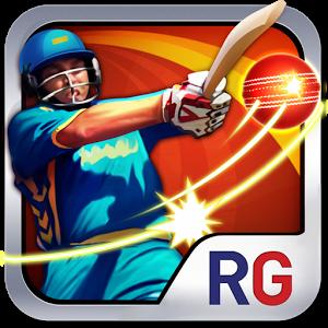 ICC Champions Trophy 2013 app