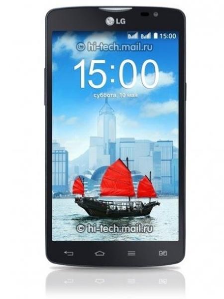 LG L80 Phone