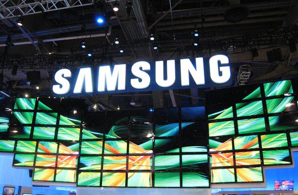 Samsung Galaxy Note 4 leaks, rumors
