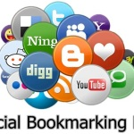 Free Best Social Bookmarking Sites List 2017 – PR4, PR5, PR6, PR8 Sites