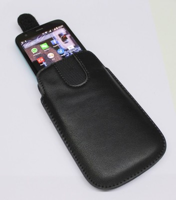 APS Pouch for Motorola MOTO E