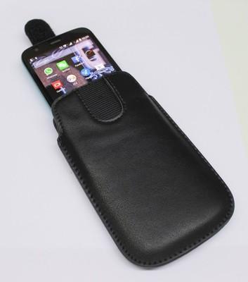 APS Pouch for Motorola MOTO E