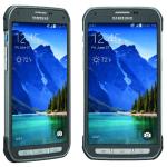 ATT Galaxy S5 Active