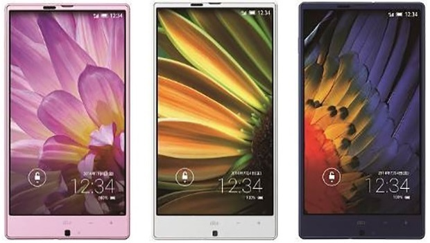Sharp Aquos SERIES SHL25