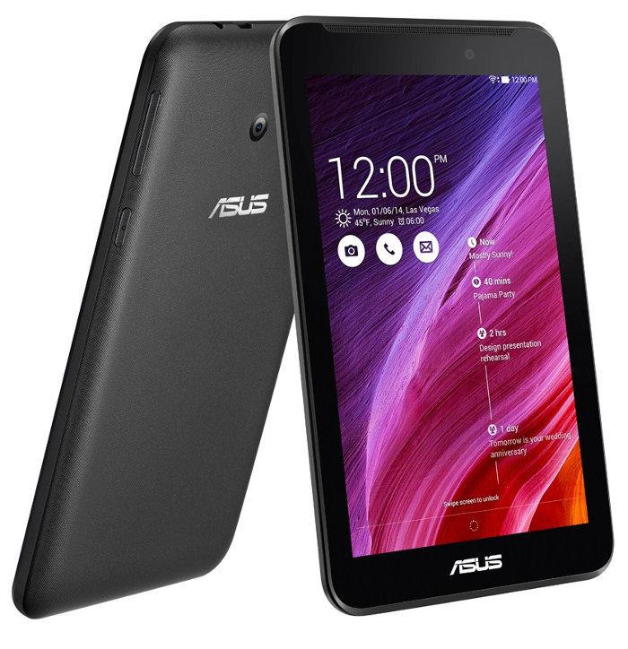 Asus FonePad 7 FE170CG Tablet