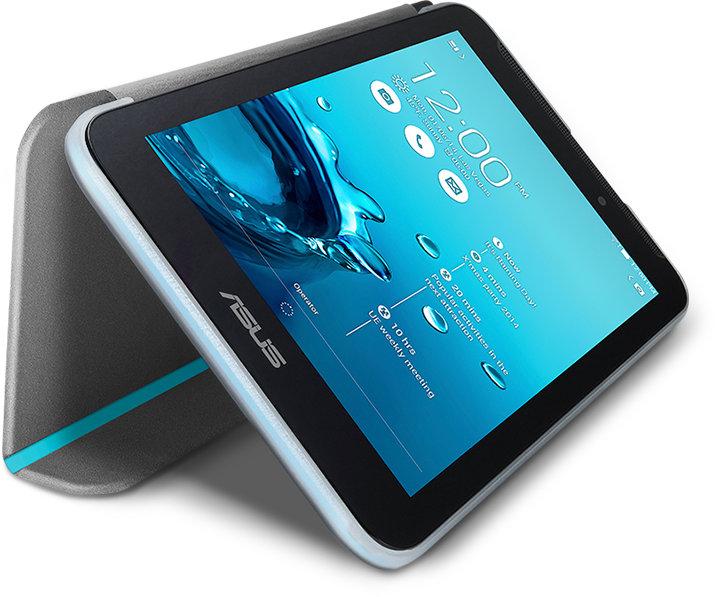 Asus FonePad 7 Thailand