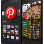 AT&T Amazon Fire Phone Price, Availability, Review