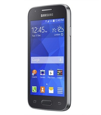Galaxy Ace 4 Review