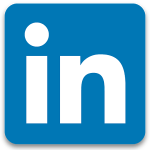 LinkedIn for PC