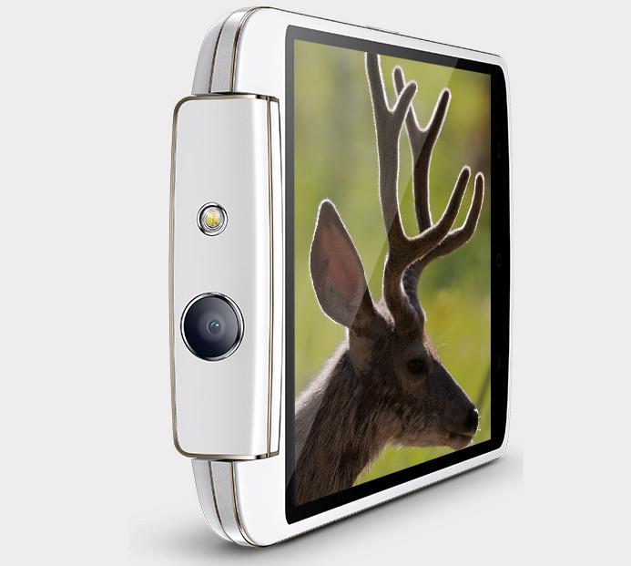 Oppo N1 mini Phone