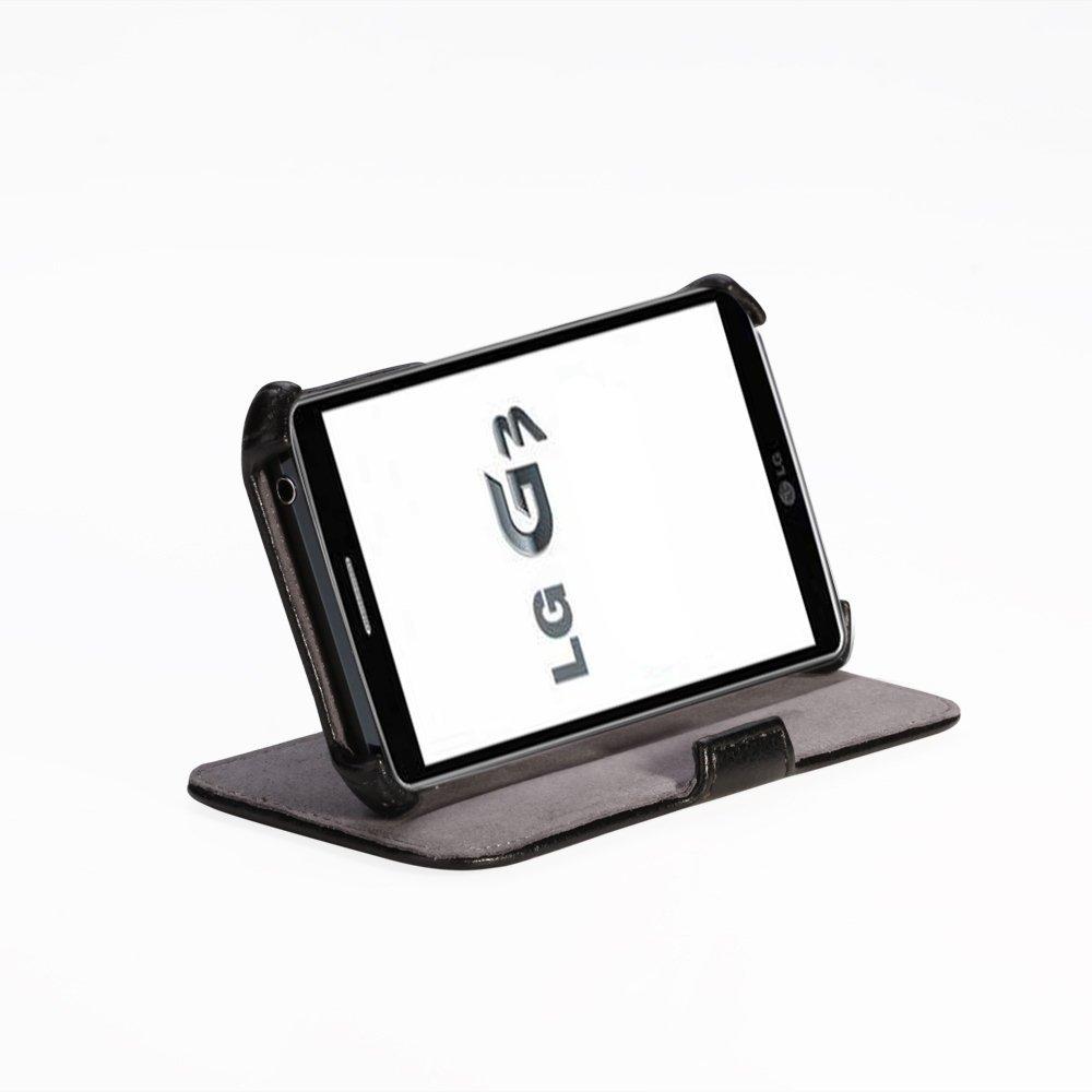 AceAbove LG G3 Case