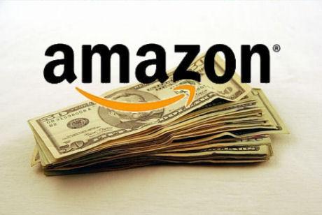 Amazon India Associates