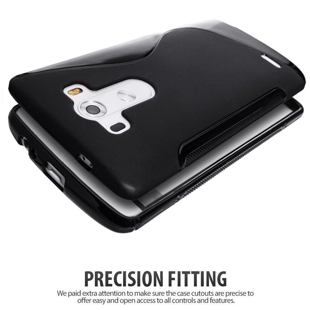 Cimo LG G3 Case
