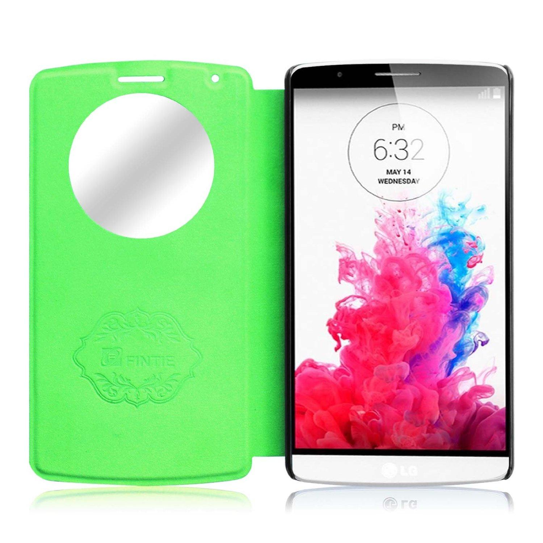 Fintie LG G3 Case