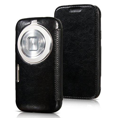 Galaxy K Zoom Folio Cover Case