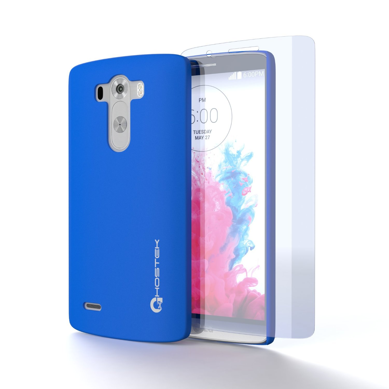 Ghostek LG G3 Case