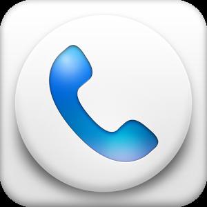HandyCall App