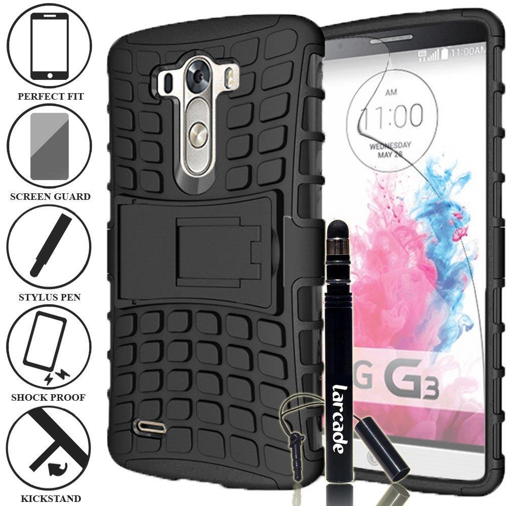 Larcade LG G3 Case