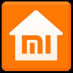 MIUI Launcher