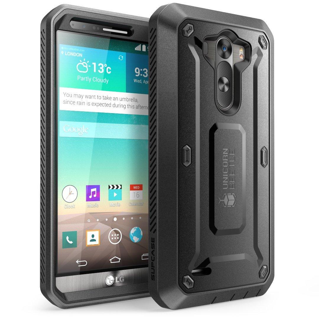 SUPCASE LG G3 Case