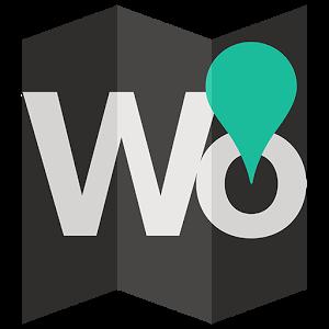 Wonobo