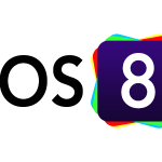 Download iOS8 Launcher APK for Android