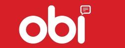 obi Mobiles Logo