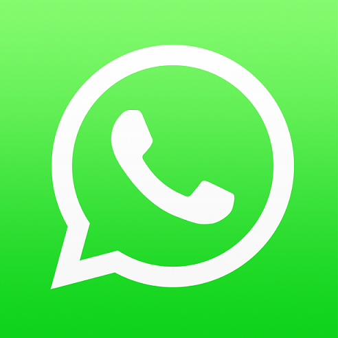 whatsApp for iOS8